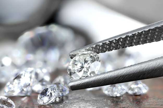 Diamond Buying Guide At Austgold Manufacturing jewellers